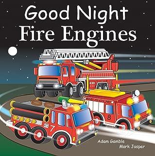 Best fire truck putting out fire Reviews