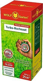 WOLF-Garten - »Turbo-Nachsaat« LR 25 3826020