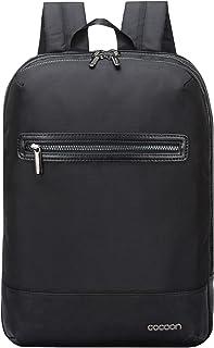 """Cocoon MCP3425BK Buena Vista 16"""" Slim Backpack (Black)"""