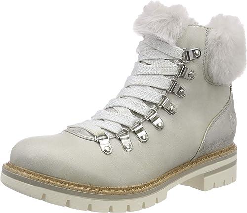 MARCO TOZZI 26241-21, Stiefel de Nieve para damen