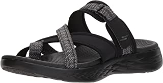 On-The- Go 600-Glow Sport Sandal