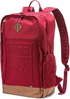 PUMA Women's ID Holder, Rhubarb