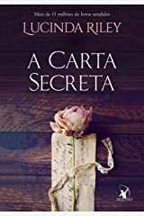 A carta secreta eBook Kindle
