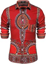 luxury african dresses