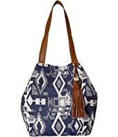 Lucky Brand - Cove Tote