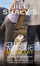 Best rescue my heart Reviews