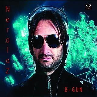 B-Gun