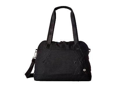 Haiku Virtuoso (Black Juniper) Bags