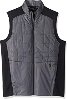 Under Armour Mens Jacket 1317360