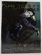 Spectrum 2: The Best in Contemporary Fantastic Art