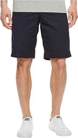 """11"""" Relaxed Fit Work Shorts"""