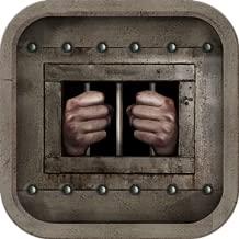 Escape The World's Toughest Prison