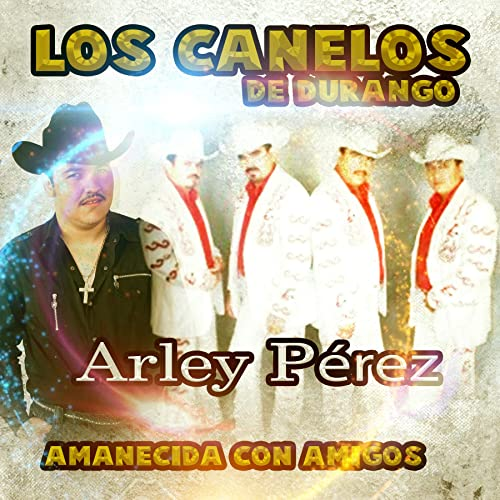 arley perez el chino antrax mp3
