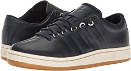 K swiss court pro ii  sp cm, Schuhes at 6pm  ii 88f23c