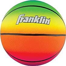 Franklin Sports 8.5