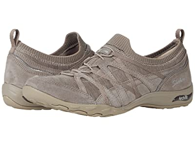 SKECHERS Arch Fit Comfy Bold Statement