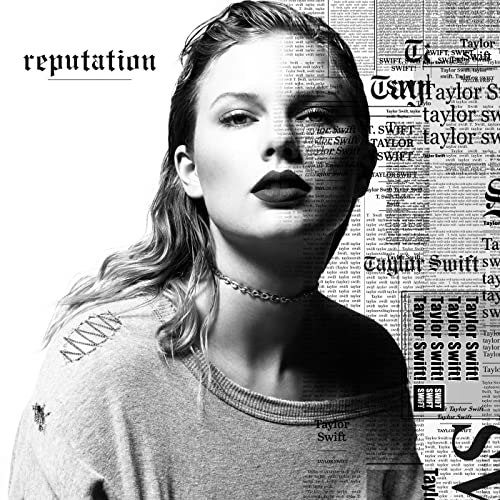 f4a523a6e5f Delicate by Taylor Swift on Amazon Music - Amazon.com