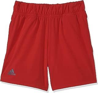 adidas Boy's B Bcade Shorts