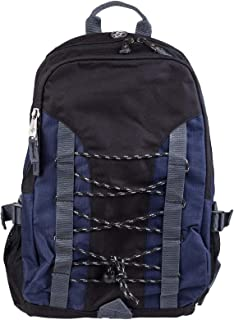 Miscellaneous Other Childrens/Kids Miami Backpack