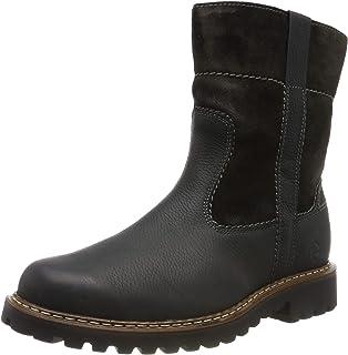 Josef Seibel Homme Bottes & Boots Chance, Monsieur Bottes d'hiver