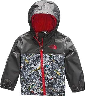 9732f2850 Amazon.com: The North Face - Jackets & Coats / Clothing: Clothing ...