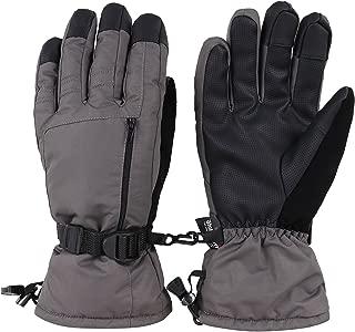 Best rab ski gloves Reviews