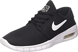 Nike Sb Stefan Janoski Max Gs Boys/Girls