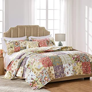 Best blooming prairie quilt coordinates Reviews
