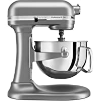 KitchenAid Professional 5 Plus Series 5 Quart Bowl-Lift Stand Mixer