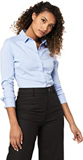 Oxford Women Angel Stretch Shirt
