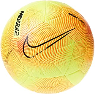 Nike Cr7 Nk Strk-Sp20 Soccer Ball