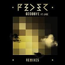 Goodbye (feat. Lyse) [Remixes] [Explicit]