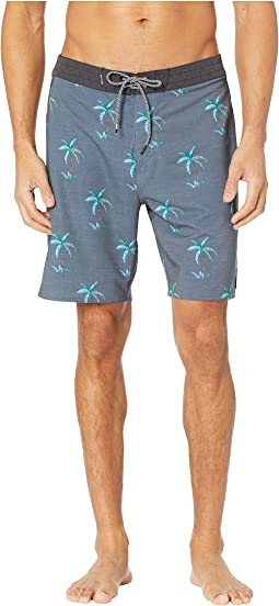 Mirage Palm Point Boardshorts