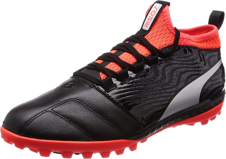 Puma Men's One 18.3 Tt Football Boots