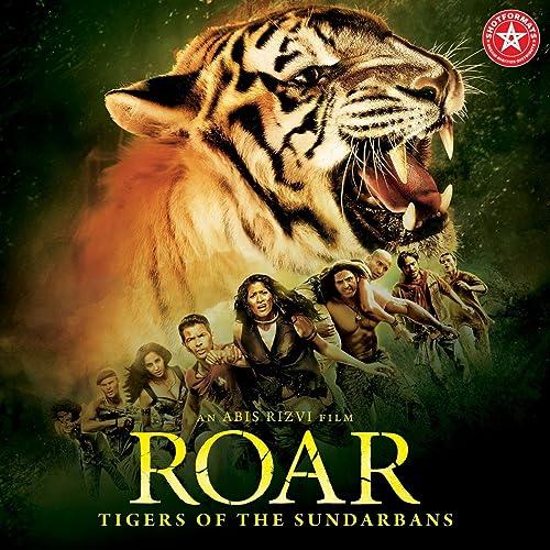 roar the tigers of sundarban full movie
