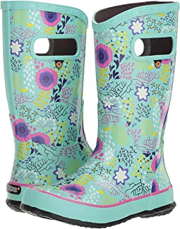 Rain Boot Reef (Toddler/Little Kid/Big Kid)