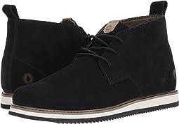 Del Coasta Suede Shoe
