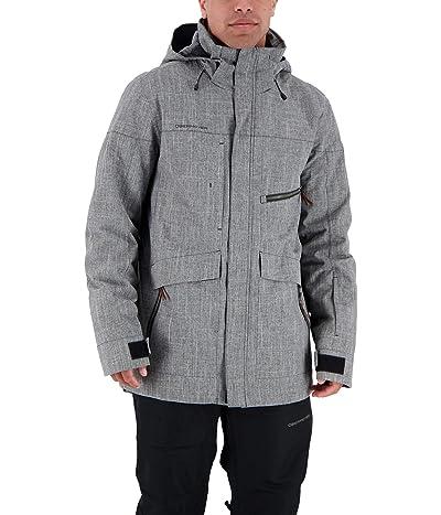Obermeyer Density Jacket (Suit Up) Men