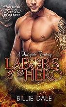 Best hero of labor Reviews