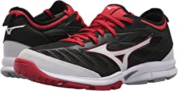 Mizuno - Player's Trainer 2 Baseball