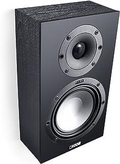 扬声器壁 2 路扬声器 关闭 GLE 416.2 - Canton3869