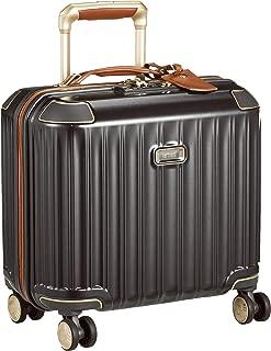 [ハートマン] スーツケース ノヴァクラッシック モバイルオフィス 機内持ち込み可 保証付 24L 40 cm 3kg