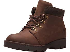 Caterpillar Casual Hub Hiker Fur YYqJGis