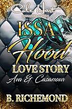 Issa Hood Love Story: Ava & Casanova
