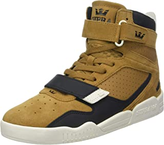 28ca4f7b8e40 Amazon.fr : Supra - Chaussures homme / Chaussures : Chaussures et Sacs
