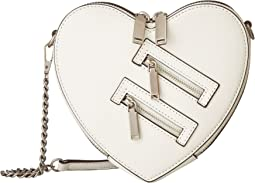 Rebecca Minkoff - Jamie Heart Crossbody