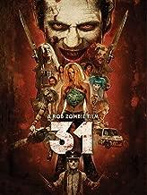 Best 31 director's cut Reviews