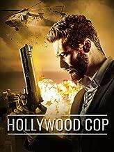 Best hollywood cops film Reviews