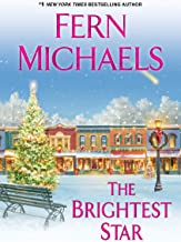 The Brightest Star: A Heartwarming Christmas Novel PDF