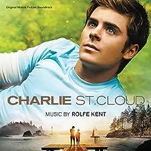 Charlie St. Cloud (Original Motion Picture Soundtrack)